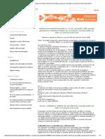 Ordinul 52_2002 Privind Aprobarea Cerintelor Minime de Securitate a Prelucrarilor de Date Cu Caracter Personal_ Legi Internet