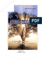 Micro Teologia