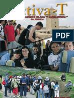 Activa-T 2004