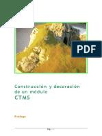 Construccion y decoracion de un modulo.pdf