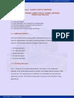 5_3.pdf
