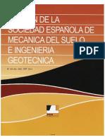Boletín Sociedad Nº 180