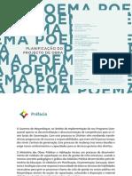 Modulo POEMA 2013 - PP - Obras Pub