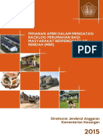 Kajian Peranan APBN dalam Mengatasi Backlog Perumahan.pdf