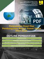 Laporan Akhir Roadmap Rusun (4 Okt 2016) EDITrisma