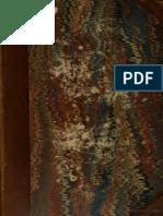 Lehrbuch der sphärischen Astronomie.pdf