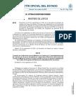Comunidad Autónoma de Canarias. Convenio.pdf