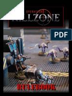 Kz Rules PDF