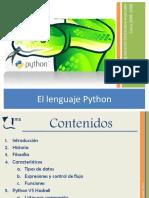 G3PythonPresentacion