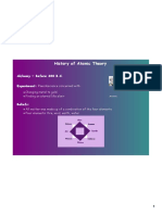 History_of_Atom_Notes_full_page.pdf