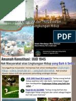 04 Kewajiban KK Dan PKP2B Dalam Penataan LH-KemenLH