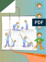 workshop games.pdf