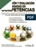 55761221-1-el-diseno-curricular-planeacion-y-evaluacion-basada-en-competencias-130806025246-phpapp02.pdf