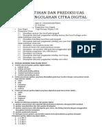 latihan-soal-dan-prediksi-uas-ganjil-pengolahan-citra-digital.pdf