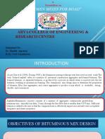 seminarppt-140422092825-phpapp01
