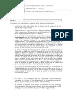 Criterios Evaluación PEC2 CA-es