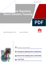 Signaling Storm Solution.pptx