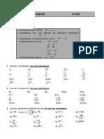 4eso1 11radicales