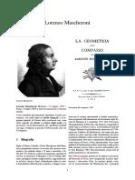 Lorenzo Mascheroni1.pdf