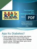 Promosi Dm Dimas