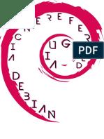 Guia Debian
