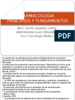 FARMACOLOGIA tec, medica (1).pptx