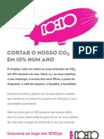 1010 - Portugal