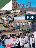 Activa-T 2003