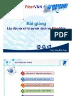2015_11_20_47_Bai-Giang-Fibervnn_final.pdf