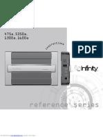 reference_475a.pdf