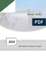 HSU 2010.pdf