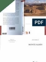 Joyce Marcus Monte-Albán (completo)