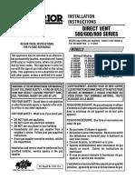 115388418-Superior-Gas-Fireplace-Model-FAK-1500.pdf