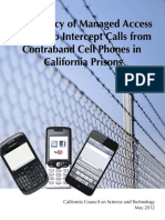 Managed cellular Access_Jammer.pdf
