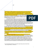 Reflections-on-World-Cinema.pdf