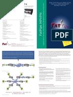 Fatpipe Mpvpn Brochure