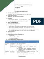 'Documents.tips Rpp Matematika Kelas 3 Sd Melakukan Operasi Hitung Campuran