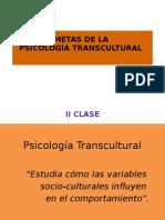 Presentación Clase 02