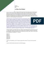 Vera-2003-Dan-Ferrera-Square-of-Nine-First-Method.pdf