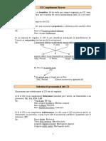 pronoms-febles.doc