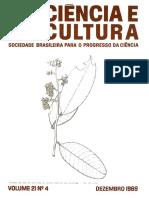 Ciencia e Cultura_vol21_num04_OK.pdf