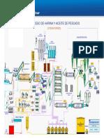 Exalmar proceso de produccion.pdf