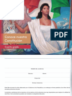 Conoce.La.Constitucion.4to.grado.2015-2016.LibrosSEP.pdf