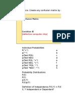 f6f6db4ff17701c688b604c51a9c1159 Information Gain Calculator