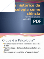 Breve histórico da Psicologia como ciência- aula 1 Bairro.pptx