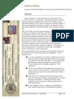 biohistory.pdf