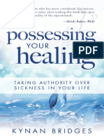 FoAF-PossessingYourHealing