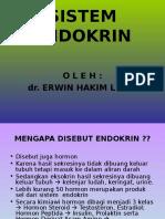 Bahan Kuliah (Endokrin)03
