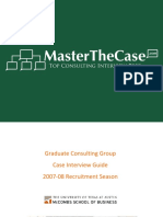 McCombs-2008.pdf