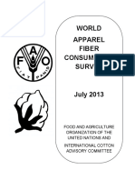 FAO-ICAC-Survey-2013-Update-and-2011-Text.pdf